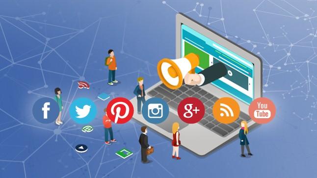 Como Recrutar Pessoas Pela Internet - Como Divulgar