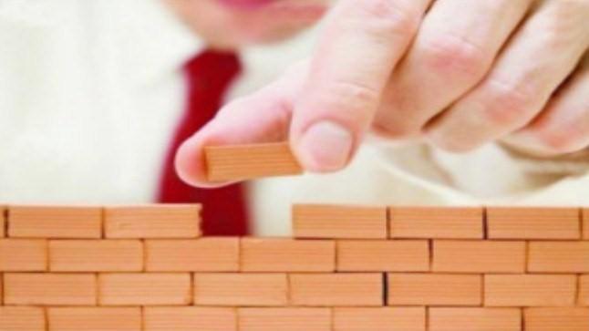 Marketing Multinível Digital | Construir