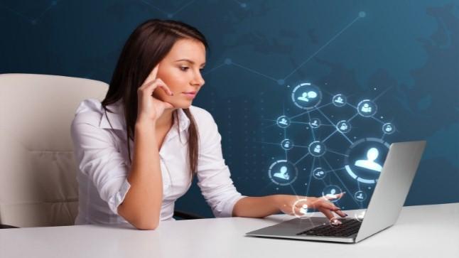 Marketing Multinível Digital | Introdução