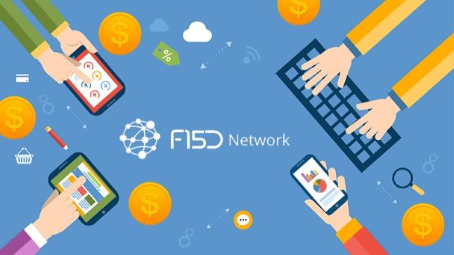 F15D Network - Luciano Augusto: Funciona? Dá Resultado? É Bom? Vale a Pena? | Como Funciona?