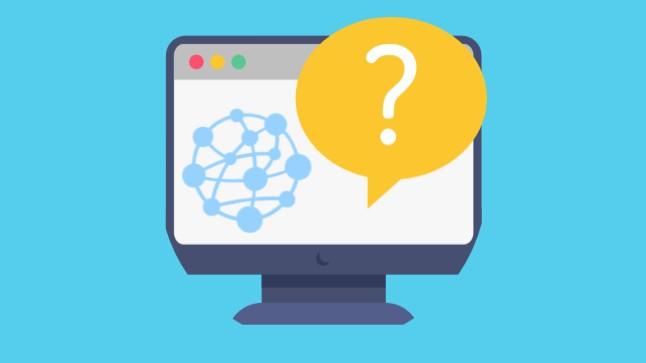 F15D Network - Luciano Augusto: Funciona? Dá Resultado? É Bom? Vale a Pena? | Dúvidas, Perguntas e Respostas