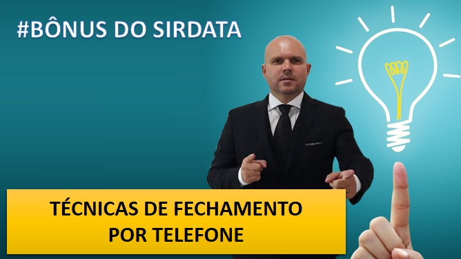 Recrutador Digital - Sidarta Rebello e Elvis Rodrigues: Funciona? Dá Resultado? É Bom? Vale a Pena? | Bônus 2