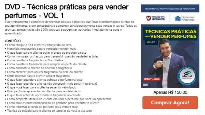 Recrutador Digital - Sidarta Rebello e Elvis Rodrigues: Funciona? Dá Resultado? É Bom? Vale a Pena? | Bônus