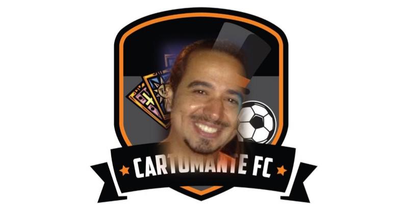 Cartomante FC - Ferramenta para Cartola FC da Leandro Martins - Funciona, É Confiável, É Bom