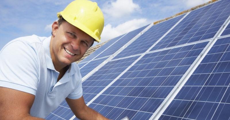 Instalador Solar de Alta Performance - Curso do Vanisio Pinheiro - Funciona, É Confiável