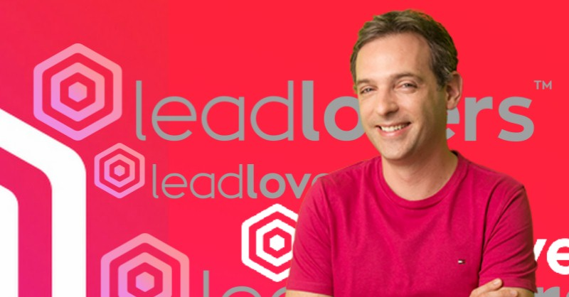 LeadLovers - Plataforma de Marketing Digital do Diego Carmona - Funciona, É Confiável, É Bom