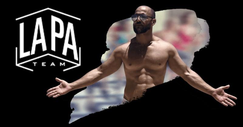 LapaTeam.com - Treino de Musculação e Perda de Peso do Ricardo Lapa - Funciona, É bom, Vale a Pena