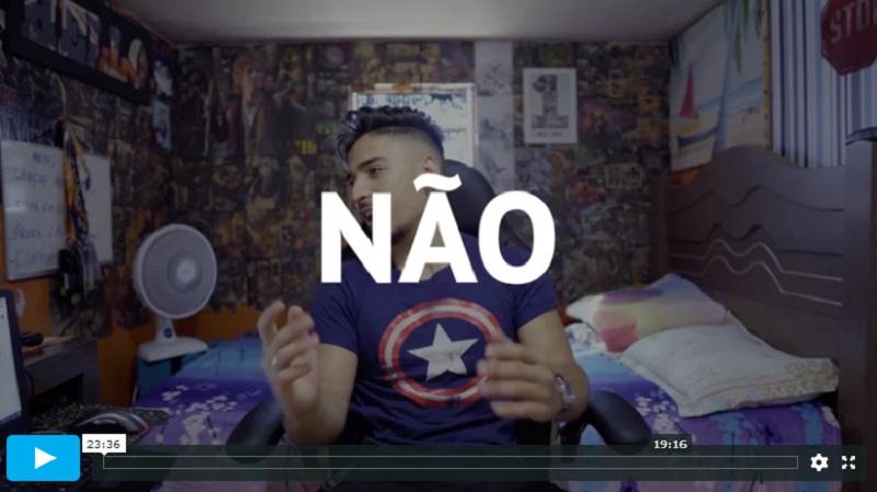 Método Bolt - Curso paraAprender a Vender Online Como Afiliado do Tiago Gomes
