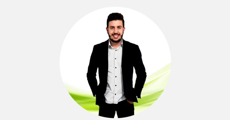 Viver de Resina - Curso de Resina do Junior Cesar Alves - Funciona, É bom, Vale a Pena