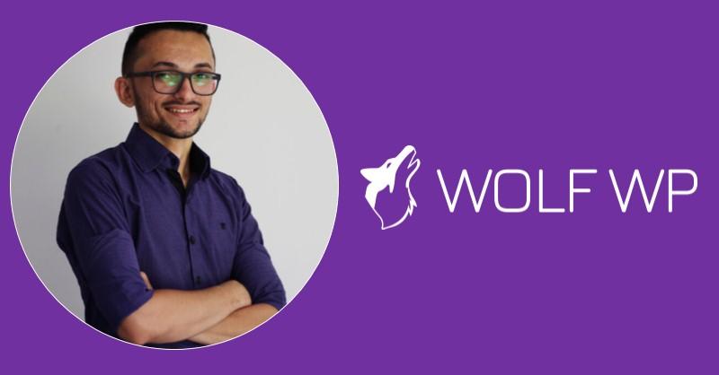 Wolf WP - O Tema WordPress de Alta Conversão, Bonito, Responsivo e Rápido do Françuel Soares - Funciona, É bom, Vale a Pena, Furada, Fraude