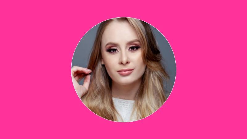Aperfeiçoamentos Específicos de Maquiagem - O Curso de Como Maquiar da Amanda Pastore Funciona Dá Resultado É Bom Vale a Pena Mesmo