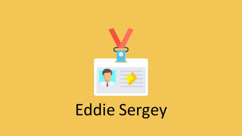 System 15 Minute Manifestation Eddie Sergey | It works? It's good? Worth it?