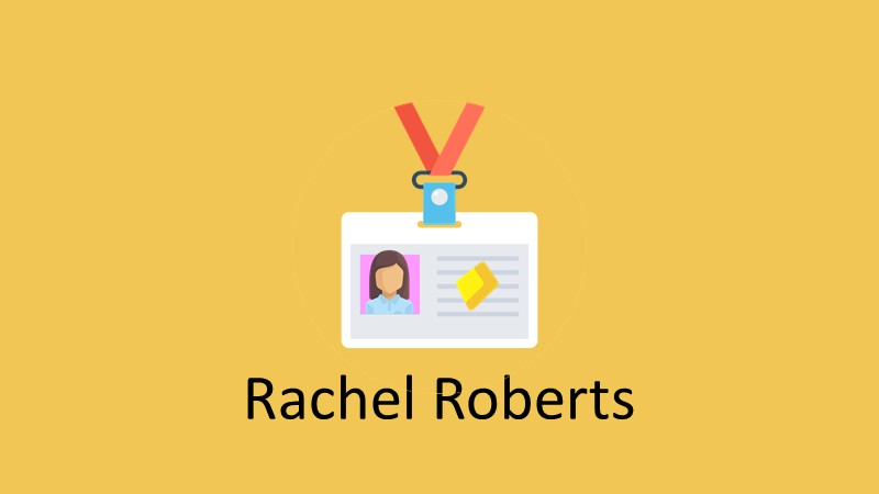 Guide Custom Keto Diet Rachel Roberts | It works? It's good? Worth it?