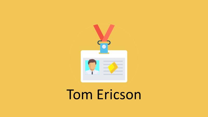 Kit EZ Battery Reconditioning Tom Ericson | It works? It's good? Worth it?