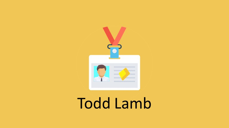 EBook Flat Belly Fix Todd Lamb   It works? It's good? Worth it?