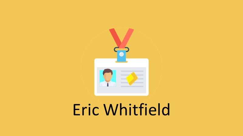 EBook Halki Diabetes Remedy Eric Whitfield | It works? It's good? Worth it?