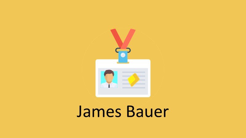 EBook His Secret Obsession James Bauer   It works? It's good? Worth it?