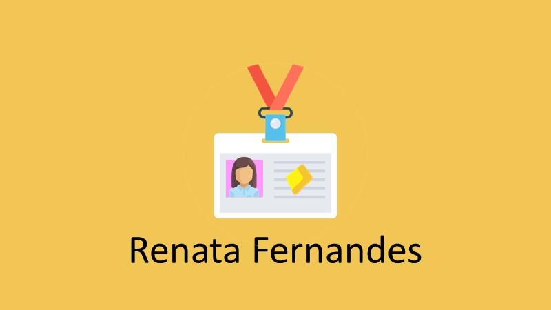Inglês Para Viagem da Renata Fernandes | Funciona? É bom? Vale a Pena?