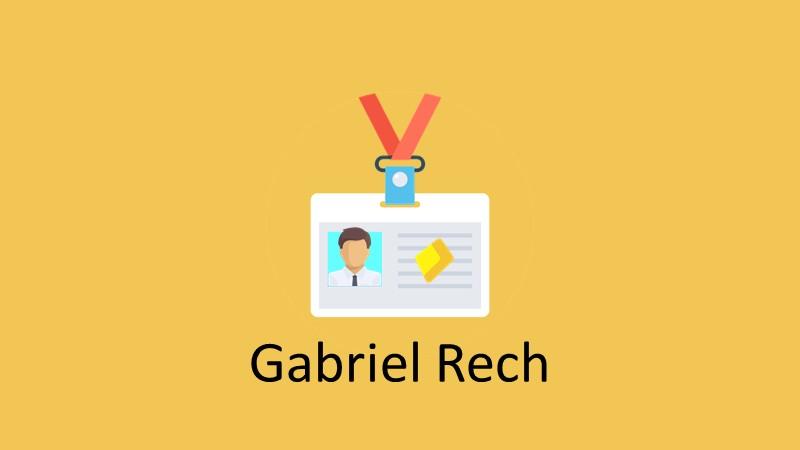 Super Pack de Design do Gabriel Rech   Funciona? É bom? Vale a Pena?