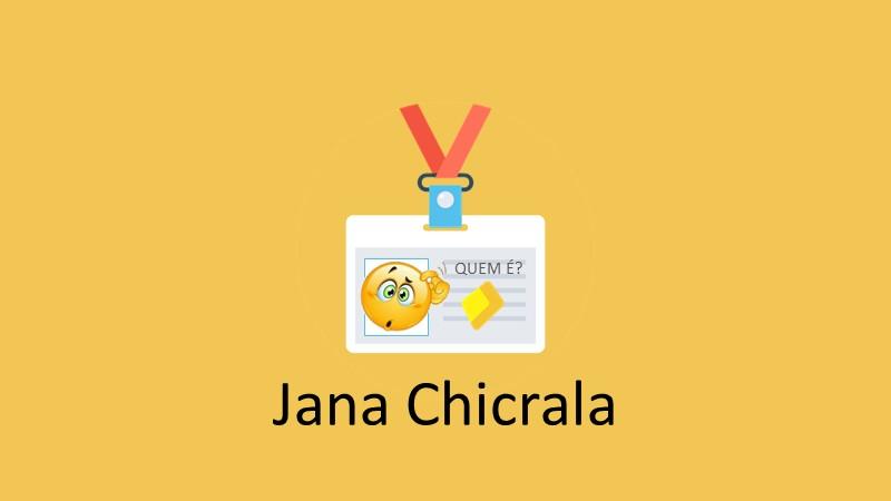 Bolsas Personalizadas da Jana Chicrala | Funciona? É bom? Vale a Pena?