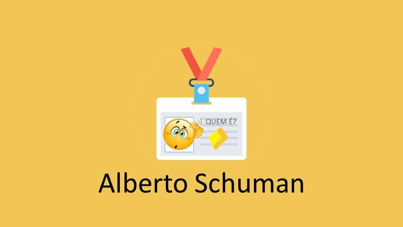 Cuidar de Orquídeas do Alberto Schuman | Funciona? É bom? Vale a Pena?