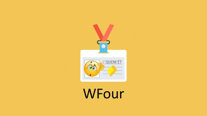 Curso de Departamento Pessoal do WFour   Funciona? É bom? Vale a Pena?