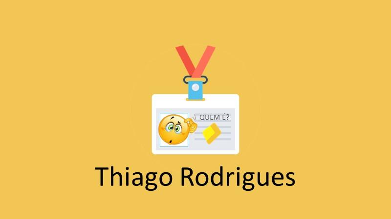 DG Essential do Thiago Rodrigues | Funciona? É bom? Vale a Pena?