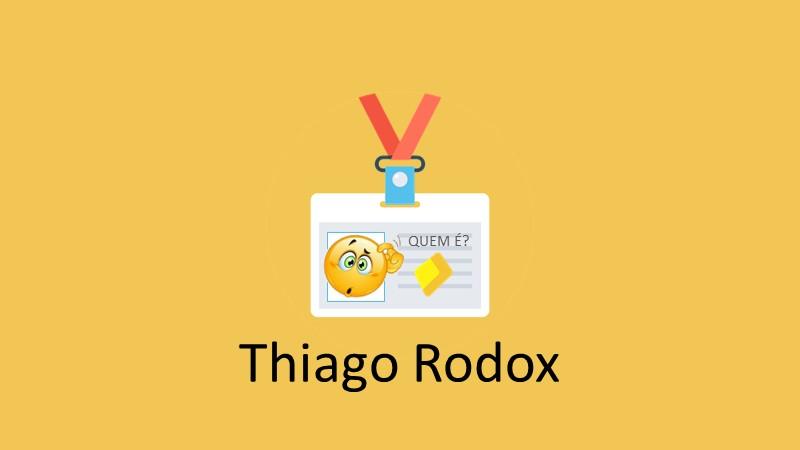 E-Commerce Express do Thiago Rodox | Funciona? É bom? Vale a Pena?