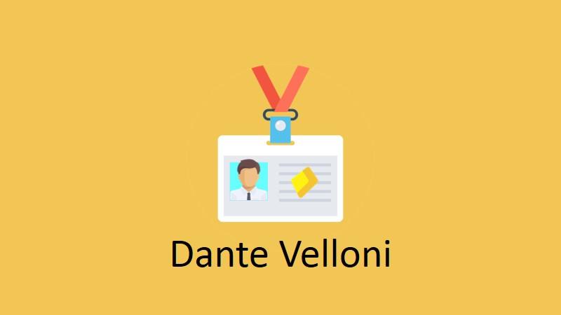 História da Arte do Dante Velloni | Funciona? É bom? Vale a Pena?