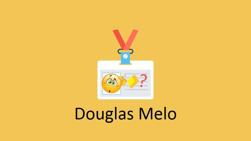 Método Gentlemen do Douglas Melo | Funciona? É bom? Vale a Pena?