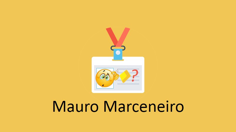 Mestre do Espetinho do Mauro Marceneiro | Funciona? É bom? Vale a Pena?