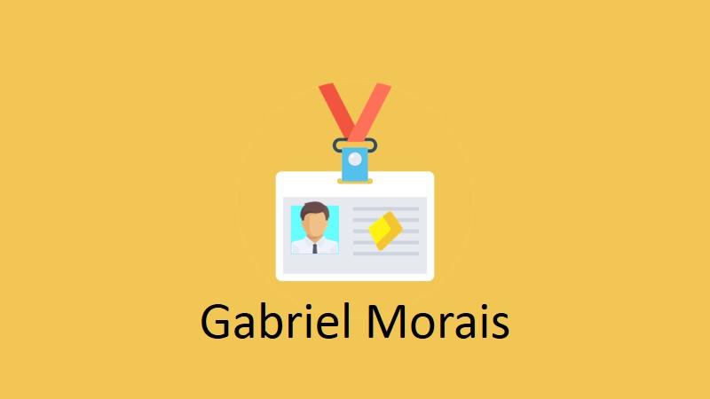 Online Milionário do Gabriel Morais | Funciona? É bom? Vale a Pena?