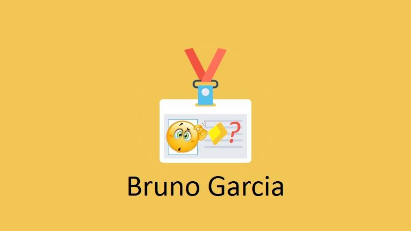 Pregão Eletrônico no ComprasnNet do Bruno Garcia | Funciona? É bom? Vale a Pena?