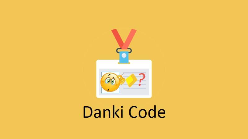 Desenvolvimento de Games do Danki Code | Funciona? É bom? Vale a Pena?