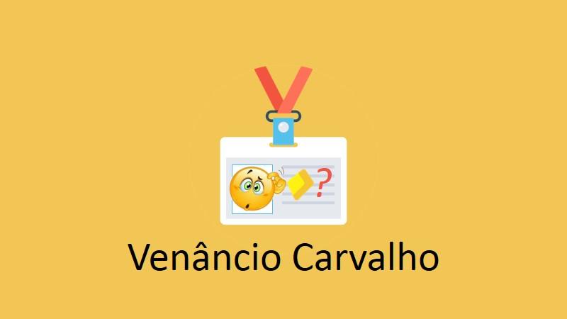 Dieta Indiana do Venâncio Carvalho   Funciona? É bom? Vale a Pena?