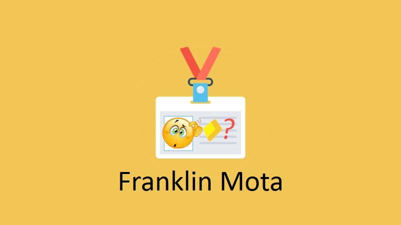 Loteria Soft do Franklin Mota | Funciona? É bom? Vale a Pena?