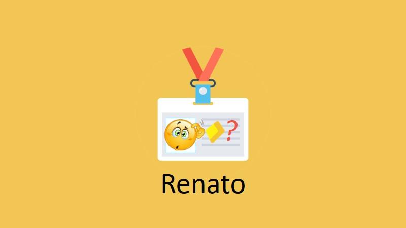 Lotofácil 3K do Renato   Funciona? É bom? Vale a Pena?