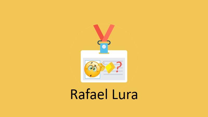 Sistema Automático FB do Rafael Lura   Funciona? É bom? Vale a Pena?