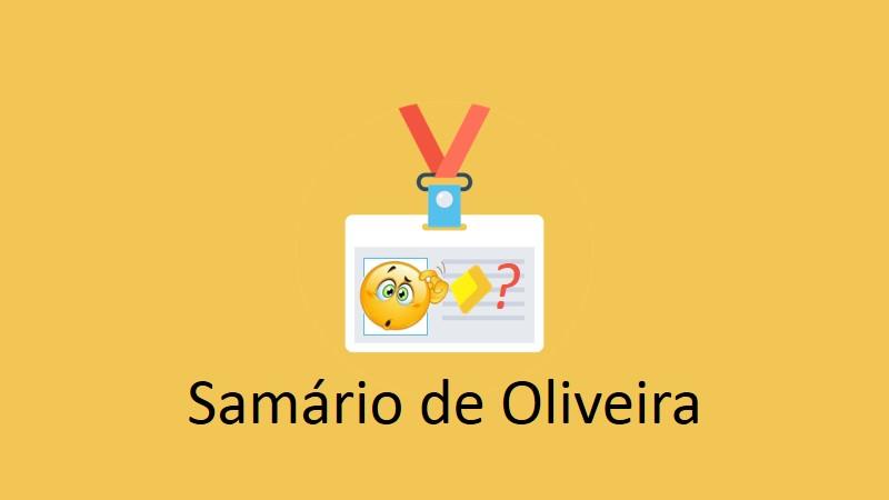 Youtube Cash do Samário de Oliveira | Funciona? É bom? Vale a Pena?