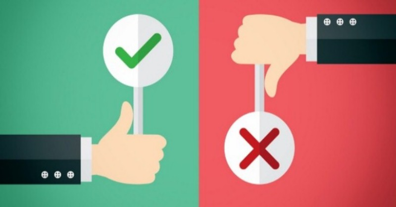 Cursos 24 Horas Depoimentos | Funciona? É Bom? É Confiável? Vale a Pena Mesmo?