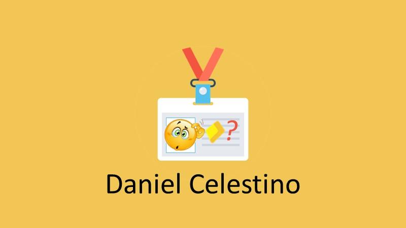 Estratégia Katsu do Daniel Celestino | Funciona? É bom? Vale a Pena?
