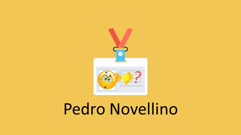curso net milionario download
