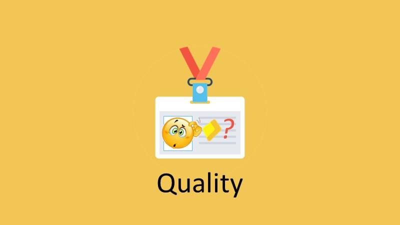 Intensivão Revalida Funciona? Vale a Pena? É Bom? Tem Depoimentos? É Confiável? Curso da Quality Furada? - by Garimpo Online /></p> <p>A <b>Quality</b> tem bastante experiência e credibilidade em Como Ser Aprovado no Revalida, e isso pode ser visto na composição do Curso, ao qual vários depoimentos de pessoas reais podem validar.</p> <p>Então … em relação à Confiabilidade em torno da Quality … não se preocupe.</p> <p>Além disso, na página onde o Curso é apresentado, você encontrará mais informações a respeito da Quality.</p> <h3>Como Funciona o Curso de Como Ser Aprovado no Revalida idealizado por Quality?</h3> <p>O Intensivão Revalida é mais que um mero Curso de Como Ser Aprovado no Revalida qualquer … ele é um <strong>Dossiê Completo</strong> desenvolvido para proporcionar a Melhor Experiência e Atender <strong>Suas Expectativas de Resultados</strong>.</p> <p>Além disso, o <strong>Conteúdo Disponibilizado</strong> no referido Curso foi elaborado para que todos, mesmo iniciantes, possam alcançar o Resultado-Fim prometido na Página de Compra, onde contém as Informações Oficiais sobre o Curso.</p> <h3>Vai Funcionar para Você?</h3> <p>Se já assistiu ao vídeo explicativo acima e se identificou com os Objetivos e Resultados apresentados, e se Você irá se comprometer em fazer o uso prático do Curso, então o Intensivão Revalida vai funcionar para Você também.</p> <hr /> <h2><span id=