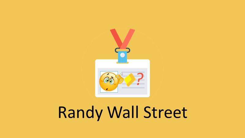 Los Secretos de Day Trading ¿Funciona? ¿Vale la pena? ¿Es bueno? ¿Tienes testimonios? ¿Es confiable? Curso del Randy Wall Street Fraude? - by Garimpo Online /></p> <p>El <b>Randy Wall Street</b> tiene suficiente experiencia y credibilidad en Day Trading y Acción de Precio, y esto se puede ver en la composición del Curso, a la que varios testimonios de personas reales pueden validar.</p> <p>Entonces … con respecto a la confiabilidad en torno a del Randy Wall Street … no se preocupe.</p> <p>Además, en la página donde se presenta Curso encontrará más información sobre del Randy Wall Street.</p> <h3>¿Cómo Funciona el Curso del Day Trading y Acción de Precio Diseñado por Randy Wall Street?</h3> <p>El Los Secretos de Day Trading es más que cualquier Curso del Day Trading y Acción de Precio qualquer … es un <strong>Dossier Completo</strong> desarrollado para proporcionar la Mejor Experiencia y Satisfacer <strong>Sus Expectativas de Resultados</strong>.</p> <p>Además, el <strong>Contenido Disponible</strong> en el referido Curso fue diseñado para que todos, incluso los principiantes, puedan alcanzar el Resultado final prometido en la Página de compra, donde contiene la Información oficial sobre el Curso.</p> <h3>¿Funcionará Para Ti?</h3> <p>Si ya ha visto el video explicativo anterior y se identificó con los Objetivos y Resultados presentados, y si se comprometerá a hacer un uso práctico del Curso, entonces el Los Secretos de Day Trading también funcionará para usted.</p> <hr /> <h2><span id=
