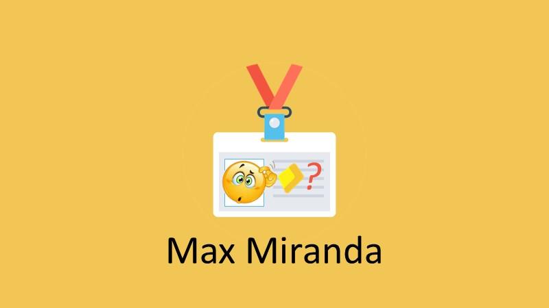 MaxBot Funciona? Vale a Pena? É Bom? Tem Depoimentos? É Confiável? Robô do Max Miranda Furada? - by Garimpo Online /></p> <p>O <b>Max Miranda</b> tem bastante experiência e credibilidade em Operações de Forex Automatizadas, e isso pode ser visto na composição do Robô, ao qual vários depoimentos de pessoas reais podem validar.</p> <p>Então … em relação à Confiabilidade em torno do Max Miranda … não se preocupe.</p> <p>Além disso, na página onde o Robô é apresentado, você encontrará mais informações a respeito do Max Miranda.</p> <h3>Como Funciona o Robô de Operações de Forex Automatizadas idealizado por Max Miranda?</h3> <p>O MaxBot é mais que um mero Robô de Operações de Forex Automatizadas qualquer … ele é um <strong>Dossiê Completo</strong> desenvolvido para proporcionar a Melhor Experiência e Atender <strong>Suas Expectativas de Resultados</strong>.</p> <p>Além disso, o <strong>Conteúdo Disponibilizado</strong> no referido Robô foi elaborado para que todos, mesmo iniciantes, possam alcançar o Resultado-Fim prometido na Página de Compra, onde contém as Informações Oficiais sobre o Robô.</p> <h3>Vai Funcionar para Você?</h3> <p>Se já assistiu ao vídeo explicativo acima e se identificou com os Objetivos e Resultados apresentados, e se Você irá se comprometer em fazer o uso prático do Robô, então o MaxBot vai funcionar para Você também.</p> <hr /> <h2><span id=