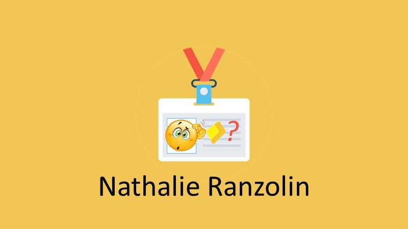 Meu Novo Apê Funciona? Vale a Pena? É Bom? Tem Depoimentos? É Confiável? Curso da Nathalie Ranzolin Furada? - by Garimpo Online /></p> <p>A <b>Nathalie Ranzolin</b> tem bastante experiência e credibilidade em Como Fazer o Acabamento do Apartamento, e isso pode ser visto na composição do Curso, ao qual vários depoimentos de pessoas reais podem validar.</p> <p>Então … em relação à Confiabilidade em torno da Nathalie Ranzolin … não se preocupe.</p> <p>Além disso, na página onde o Curso é apresentado, você encontrará mais informações a respeito da Nathalie Ranzolin.</p> <h3>Como Funciona o Curso de Como Fazer o Acabamento do Apartamento idealizado por Nathalie Ranzolin?</h3> <p>O Meu Novo Apê é mais que um mero Curso de Como Fazer o Acabamento do Apartamento qualquer … ele é um <strong>Dossiê Completo</strong> desenvolvido para proporcionar a Melhor Experiência e Atender <strong>Suas Expectativas de Resultados</strong>.</p> <p>Além disso, o <strong>Conteúdo Disponibilizado</strong> no referido Curso foi elaborado para que todos, mesmo iniciantes, possam alcançar o Resultado-Fim prometido na Página de Compra, onde contém as Informações Oficiais sobre o Curso.</p> <h3>Vai Funcionar para Você?</h3> <p>Se já assistiu ao vídeo explicativo acima e se identificou com os Objetivos e Resultados apresentados, e se Você irá se comprometer em fazer o uso prático do Curso, então o Meu Novo Apê vai funcionar para Você também.</p> <hr /> <h2><span id=