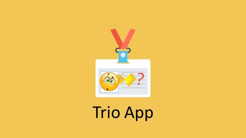 Disparador de Email Funciona? Vale a Pena? É Bom? Tem Depoimentos? É Confiável? Sistema da Trio App Furada? - by Garimpo Online /></p> <p>A <b>Trio App</b> tem bastante experiência e credibilidade em Como Enviar Emails em Massa, e isso pode ser visto na composição do Sistema, ao qual vários depoimentos de pessoas reais podem validar.</p> <p>Então … em relação à Confiabilidade em torno da Trio App … não se preocupe.</p> <p>Além disso, na página onde o Sistema é apresentado, você encontrará mais informações a respeito da Trio App.</p> <h3>Como Funciona o Sistema de Como Enviar Emails em Massa idealizado por Trio App?</h3> <p>O Disparador de Email é mais que um mero Sistema de Como Enviar Emails em Massa qualquer … ele é um <strong>Dossiê Completo</strong> desenvolvido para proporcionar a Melhor Experiência e Atender <strong>Suas Expectativas de Resultados</strong>.</p> <p>Além disso, o <strong>Conteúdo Disponibilizado</strong> no referido Sistema foi elaborado para que todos, mesmo iniciantes, possam alcançar o Resultado-Fim prometido na Página de Compra, onde contém as Informações Oficiais sobre o Sistema.</p> <h3>Vai Funcionar para Você?</h3> <p>Se já assistiu ao vídeo explicativo acima e se identificou com os Objetivos e Resultados apresentados, e se Você irá se comprometer em fazer o uso prático do Sistema, então o Disparador de Email vai funcionar para Você também.</p> <hr /> <h2><span id=