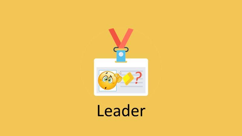 Instant Slim Amostra Grátis Funciona? Vale a Pena? É Bom? Tem Depoimentos? É Confiável? Suplemento da Leader Furada? - by Garimpo Online /></p> <p>A <b>Leader</b> tem bastante experiência e credibilidade em Como Emagrecer Rápido, e isso pode ser visto na composição do Suplemento, ao qual vários depoimentos de pessoas reais podem validar.</p> <p>Então … em relação à Confiabilidade em torno da Leader … não se preocupe.</p> <p>Além disso, na página onde o Suplemento é apresentado, você encontrará mais informações a respeito da Leader.</p> <h3>Como Funciona o Suplemento de Como Emagrecer Rápido idealizado por Leader?</h3> <p>O Instant Slim Amostra Grátis é mais que um mero Suplemento de Como Emagrecer Rápido qualquer … ele é um <strong>Dossiê Completo</strong> desenvolvido para proporcionar a Melhor Experiência e Atender <strong>Suas Expectativas de Resultados</strong>.</p> <p>Além disso, o <strong>Conteúdo Disponibilizado</strong> no referido Suplemento foi elaborado para que todos, mesmo iniciantes, possam alcançar o Resultado-Fim prometido na Página de Compra, onde contém as Informações Oficiais sobre o Suplemento.</p> <h3>Vai Funcionar para Você?</h3> <p>Se já assistiu ao vídeo explicativo acima e se identificou com os Objetivos e Resultados apresentados, e se Você irá se comprometer em fazer o uso prático do Suplemento, então o Instant Slim Amostra Grátis vai funcionar para Você também.</p> <hr /> <h2><span id=