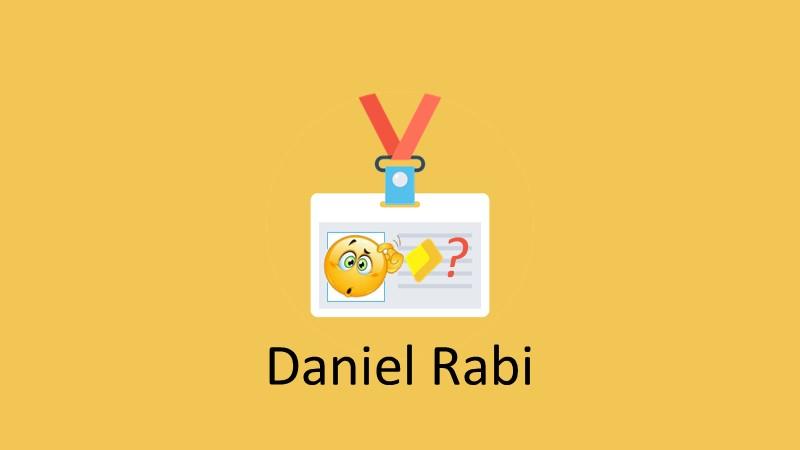 Desafio 2K Funciona? Vale a Pena? É Bom? Tem Depoimentos? É Confiável? Curso do Daniel Rabi Furada? - by Garimpo Online