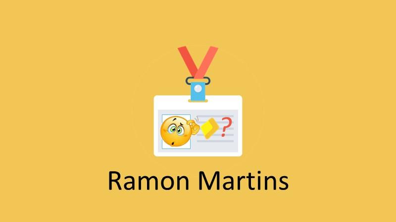 I9 InSports Funciona? Vale a Pena? É Bom? Tem Depoimentos? É Confiável? Curso do Ramon Martins Furada? - by Garimpo Online
